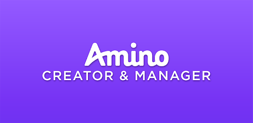 Amino Community Manager - ACM - Apps on Google Play