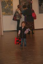 """Photo: мой """"хвост"""" :-)"""