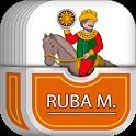 Rubamazzo - Classic Card Games icon