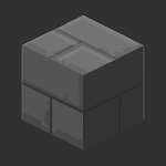 Building Guide Icon