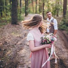 Wedding photographer Maksim Sidko (Sydkomax). Photo of 12.09.2017