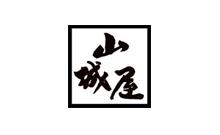 yamashiroya-logo