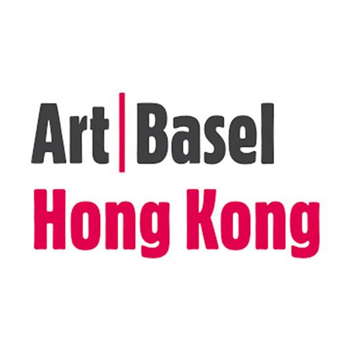 artbasel-hk
