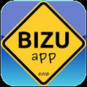 BizuApp 2018 icon