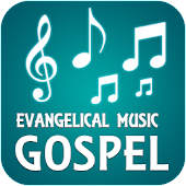 Evangelical gospel music