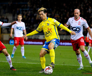 Zorgt Waasland-Beveren voor een verrassing op het veld van KV Kortrijk?