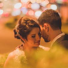 Wedding photographer Jarib Gonzalez (jaribfoto). Photo of 07.03.2016