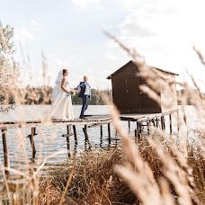 Свадебный фотограф Анна Глуховских (annyfoto). Фотография от 05.12.2018