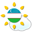Weather Uzb.. file APK for Gaming PC/PS3/PS4 Smart TV