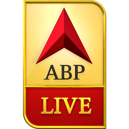News App, Latest India / Breaking news - ABP Live - Apps on