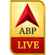 ABP LIVE News - Breaking Election News, LiveTV
