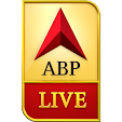 ABP LIVE Ne.. file APK for Gaming PC/PS3/PS4 Smart TV