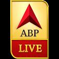 ABP LIVE News icon
