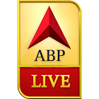 ABP LIVE News-Latest,Breaking TV News Videos India icon