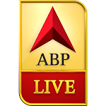 ABP LIVE News-Latest,Breaking TV News Videos India 1.9