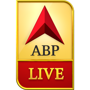 Image result for logo abplive