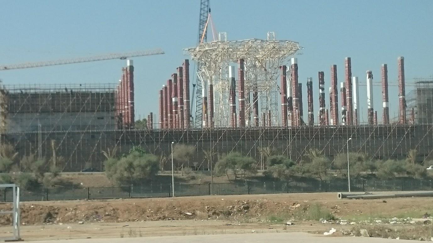 مشروع جامع الجزائر الأعظم: إعطاء إشارة إنطلاق أشغال الإنجاز - صفحة 7 QLmaEswqKZyifOKBWcTxx2J9zcZFzxh1y_J6HbG1OAY=w1378-h775-no
