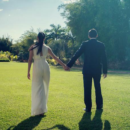 Fotógrafo de bodas Angel Serra arenas (AngelSerraArenas). Foto del 04.01.2018
