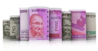 Impact of Demonetization on Indian Economy