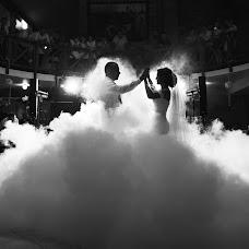 Wedding photographer Andrey Voloshin (AVoloshyn). Photo of 12.04.2018