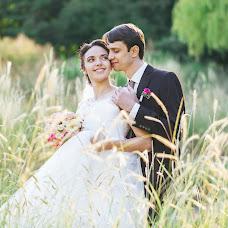 Wedding photographer Aleksandr Chernyy (AlexBlack). Photo of 11.02.2018