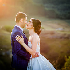 Wedding photographer Aleksey Aleynikov (Aleinikov). Photo of 01.05.2018