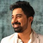 Rannvijay Singha Official App Icon