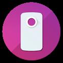 Moto Z Market icon