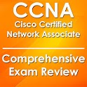 CCNA Network Certification icon