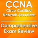 CCNA Network Certification icon