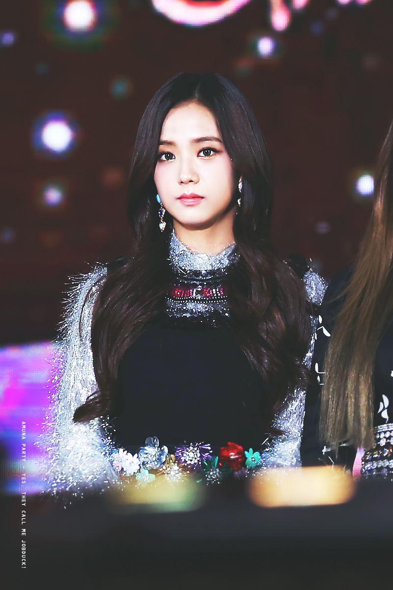 miss korea 21