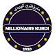 MillionaireKurdi for PC-Windows 7,8,10 and Mac
