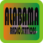 Alabama Radio Stations