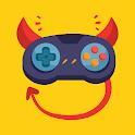 ComboGames icon