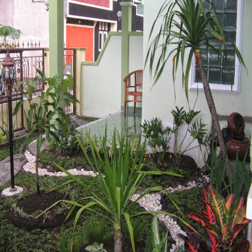 home garden design ideas android apps on google play