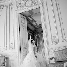 Wedding photographer Valeriy Malinin (malininphoto). Photo of 10.10.2017