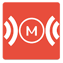 Mirroring360 AirPlay Receiver icon