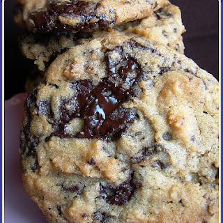 Bread Flour Cookies Recipes