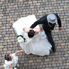 Wedding photographer Giovanni Bisanti (bisanti). Photo of 07.03.2014