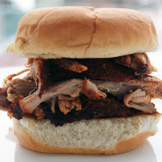 Slow-Cook Heavenly Pulled Pork