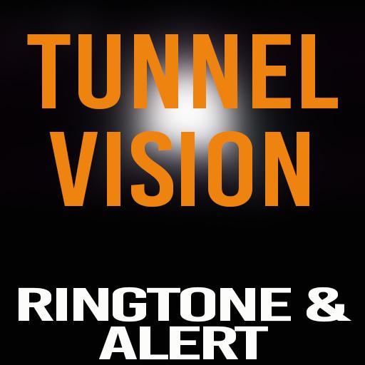 tunnel vision roblox id
