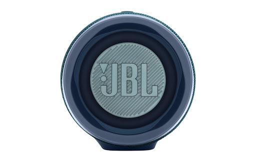 Bluetooth JBL Charge 4 (Blue)_4