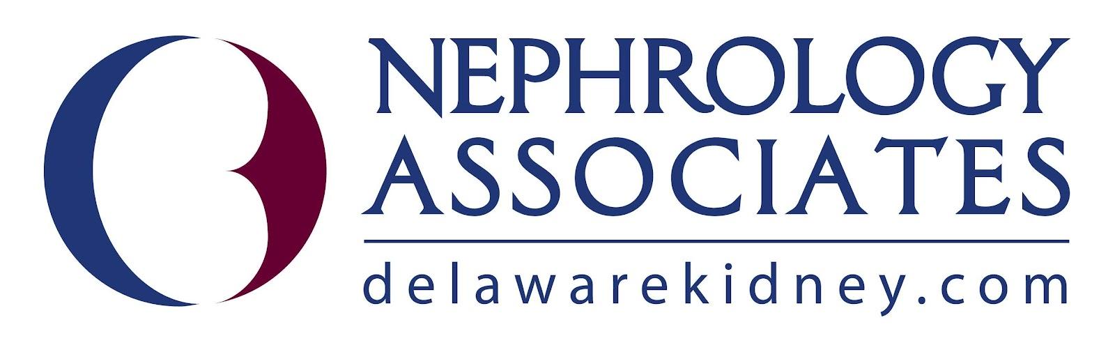 Nephrology Associates Delaware