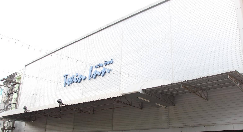 Twin Inn Hotel