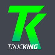 Trucking App – Fretes, Cargas, Postos e Serviços