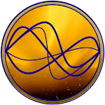 Solfeggio Vibrations : Chakra Activation Icon
