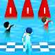 Swim Race 3d for PC-Windows 7,8,10 and Mac