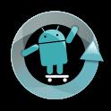 CyanogenMod ADW Theme icon