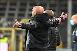 Kompany was héél hard voor zijn spelers in de kleedkamer op het Kiel: 'Dit zijn de woorden van de coach van Anderlecht'