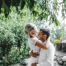 Wedding photographer Viktoriya Sorokina (shedevra). Photo of 14.10.2015